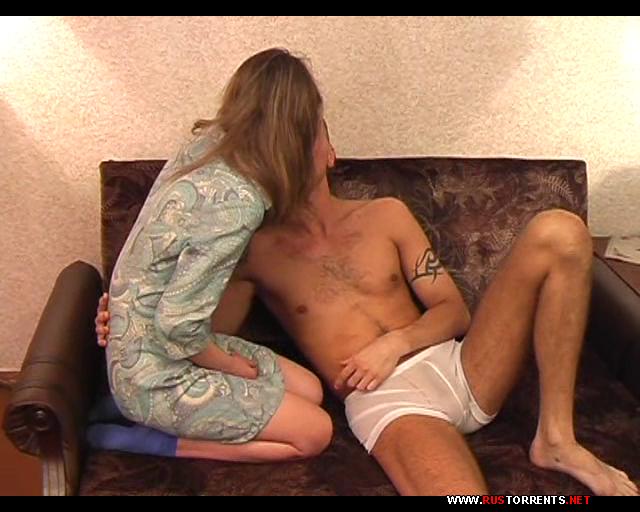 Русские секс свингеров: домашнее видео