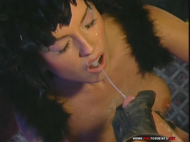 Peter North Cumshot Compilation (2010) SATRip - Минет и оральный секс.