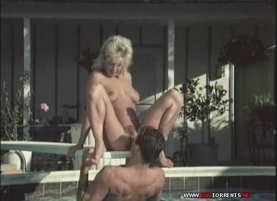 onlayn-film-vkus-mayami-erotika