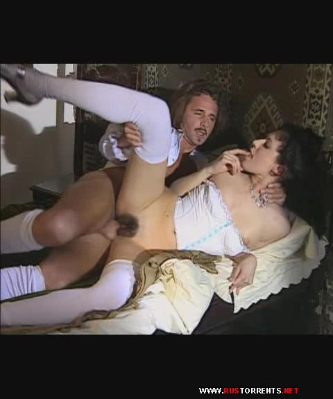 film-erotika-tri