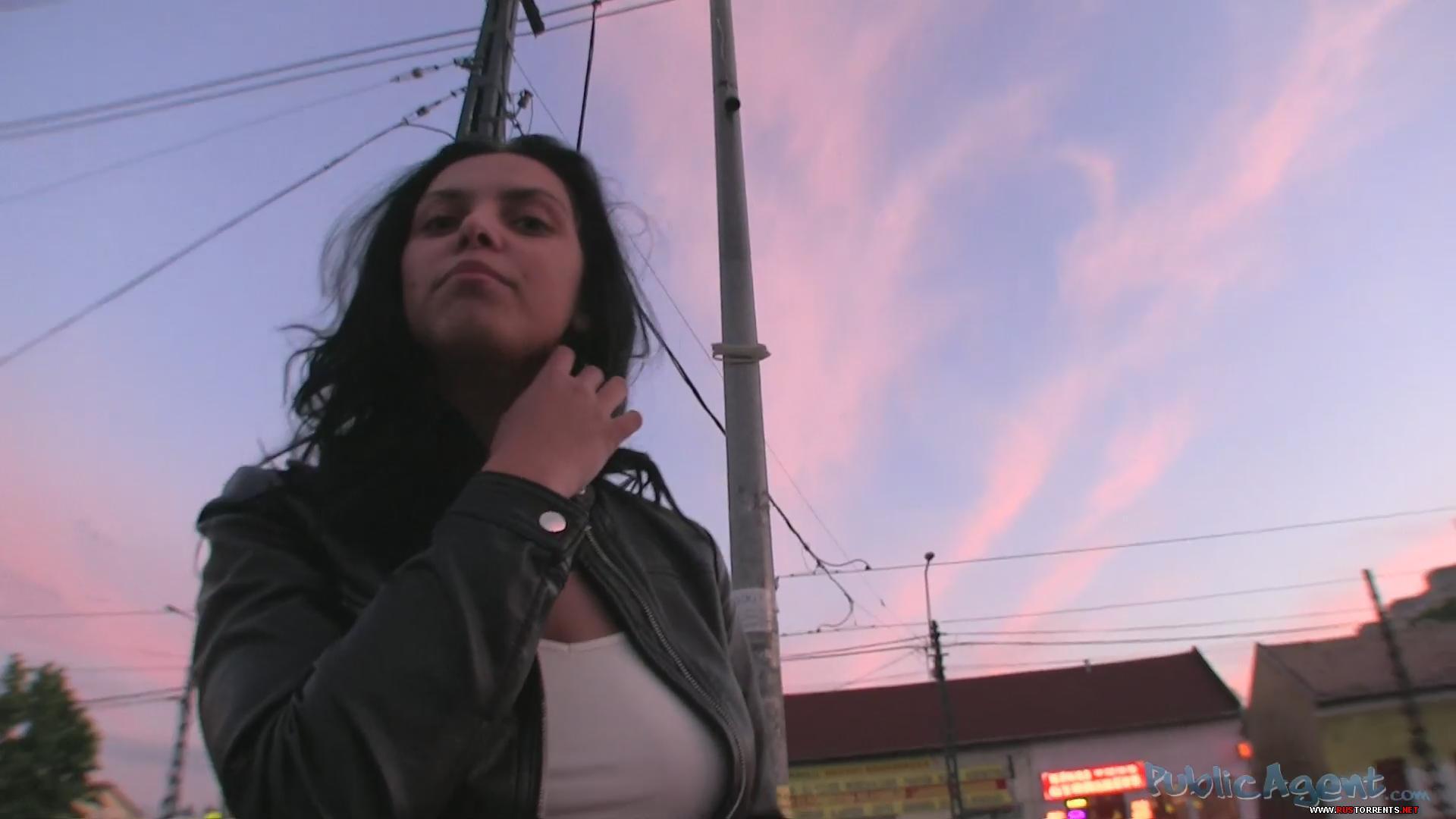 Смотреть уличная шлюшка онлайн 6 фотография