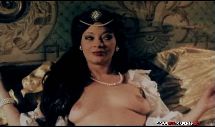 Смотреть русский порно фильм екатерина без регистрации