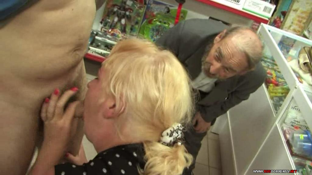 Русские ролики смотреть бесплатно порно сер девид 2 фотография