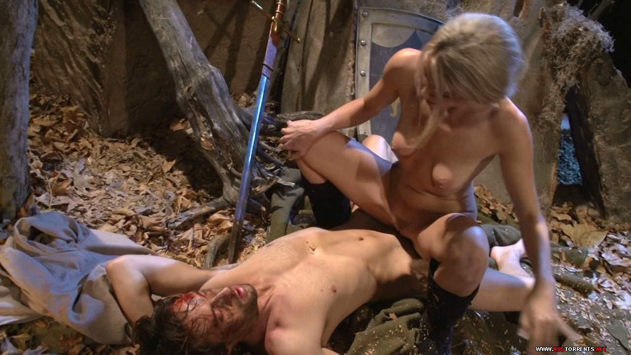 поверьте, кадры из фильма где жену писателя трахают пока тот на охоте частные фото
