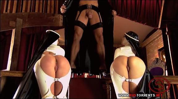 porno-filmi-modnitsi-safado