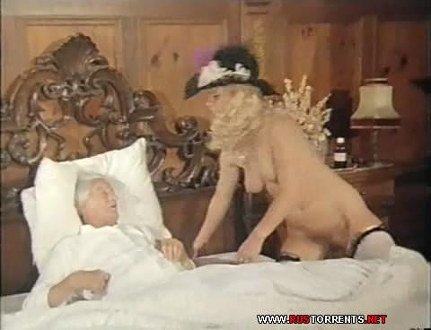 staroe-porno-zhozefina