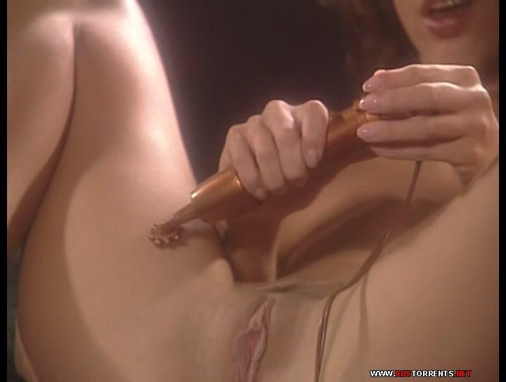 sperma-video-krupniy-plan