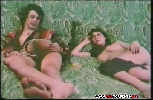 красивые женщины порнофильм италия