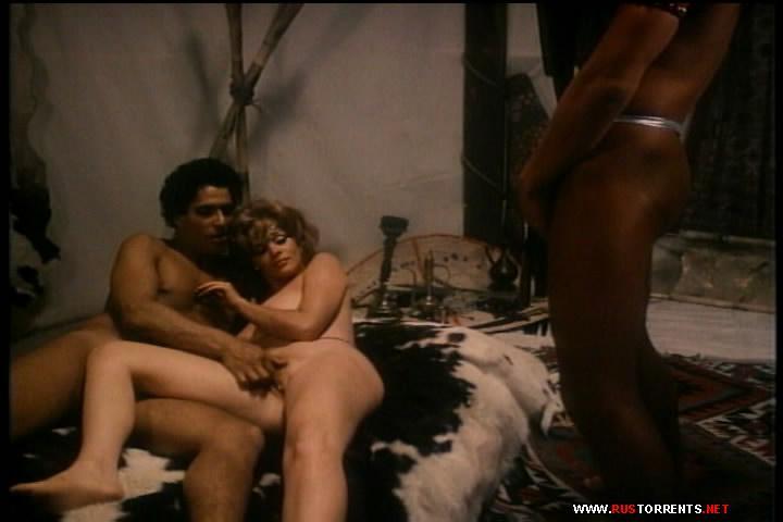 eroticheskaya-noch-filmi