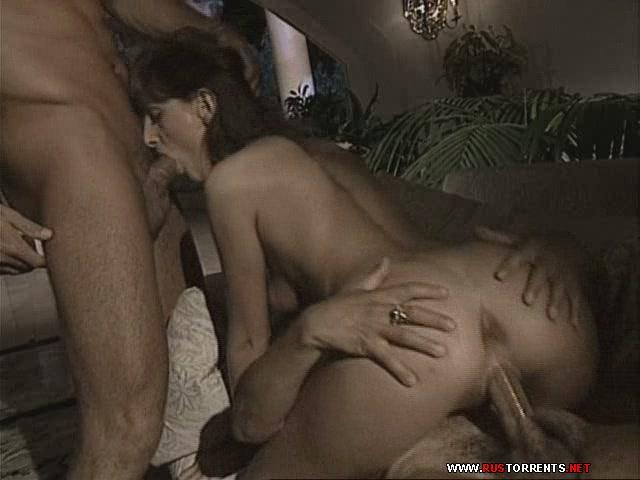 russkoe-porno-filmi-amoralniy-grabezh